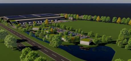 Distributiehal van dik 2 hectare is welkom langs Rijksweg in Rijen, maar geen extra kantoren