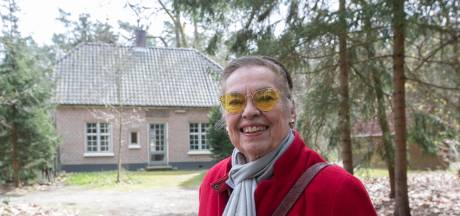 Laatste vergeten oorlogsslachtoffer van Brummen dankzij Marianne nu ook herdacht op 4 mei: 'Zij mag niet in de vergetelheid raken'