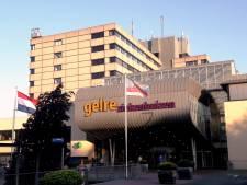 Ziekenhuizen over uitstel zorg door corona: 'We hebben onze medewerkers keihard nodig'