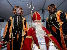 Le Centre Culturel de Charleroi prépare son cadeau pour la Saint-Nicolas
