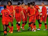 Dit zijn de tegenstanders van Jong Oranje in de kwalificatie voor het EK van 2023