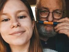 Une aggravation de son diabète pourrait être la cause de la mort de Christian Kremer