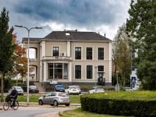 Deventer onderzoeksbureau onder vuur om vermeende 'geheime onderzoeken' bij moskeeën