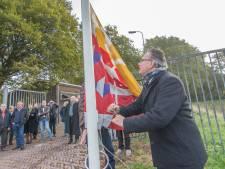 Commotie over ambitieuze toekomstplannen voor fort Honswijk