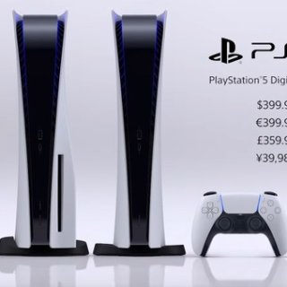 sony-presenteert-playstation-5:-in-november-te-koop-vanaf-400-euro