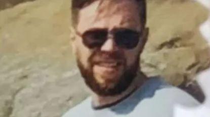 """""""Hij at bijen om te overleven"""": vermiste wandelaar (40) na 6 dagen teruggevonden"""