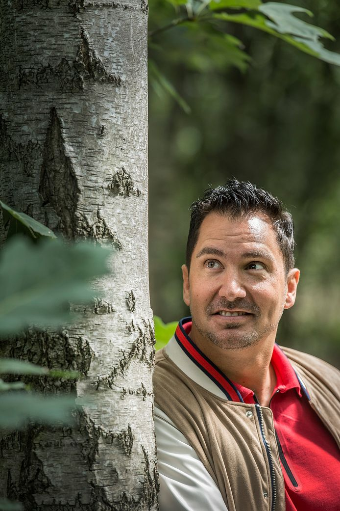 breda-foto : ron magielse guido weijers