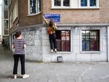 Straatnamencommissie 'geliquideerd', nieuwe adviesraad moet Amsterdamse straatnamen inclusiever maken