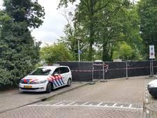 Bergenaar (46) is slachtoffer crime passionel