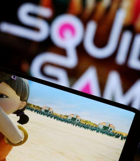 Squid Game helpt Netflix in strijd met Disney en Amazon: miljoenen abonnees erbij