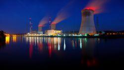 VIDEO. Is de kernuitstap wel een goed idee?  Een snelle en heldere blik op het Belgische gevecht tegen de klimaatopwarming