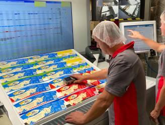 MCC Verstraete krijgt label voor CO2-neutrale productie in Maldegem en Ursel