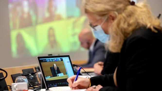 Risk Management Group hamert al sinds eind 2018 op heropbouw strategische stock aan mondmaskers