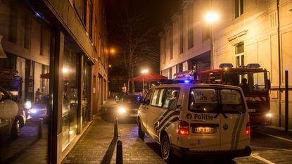 Stationsbuurt ziet criminaliteit dalen