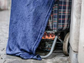 Bilzen en Tongeren schakelen team van hulpverleners in om dak- en thuislozen gerichter te helpen