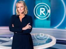 Tv-programma Radar gaat undercover: 'Makelaars krijgen bonus bij overbieding op woning'