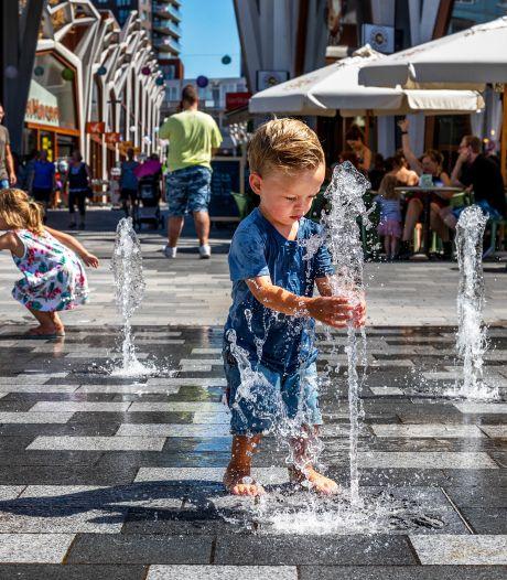 Van kille winkelplek naar Full Service Center: zo gaat Cityplaza in Nieuwegein de toekomst tegemoet