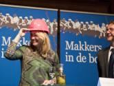 Minister Schultz ziet alternatief voor A15 bij Groessen