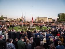 Marcouch onderzoekt of er veteranen geweigerd zijn bij herdenking Slag om Arnhem