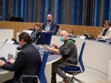 Gemeenteraad Almelo blijft 'coronaproof' vergaderen in crisistijd