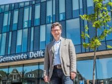 Delft is weer baas over eigen portemonnee: Toezicht van provincie opgeheven na goedkeuring herstelplan