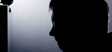 IJsselsteiner (42) deelde zeven jaar lang kinderporno, maar 'raakte er niet opgewonden' van: 'Ben niet zo'
