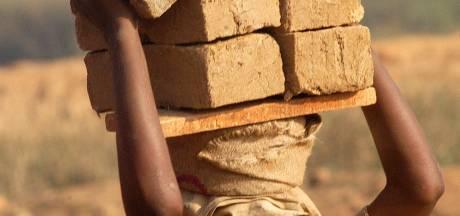 'Graniet uit foute steengroeven op Nederlandse markt'