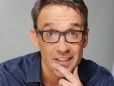 Julien Courbet dévoile le nom de la chaîne française qui paye le mieux