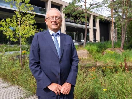 Boelhouwer 'pessimistisch' over politieke situatie in Waalre: een sombere toekomst met enkele lichtpuntjes