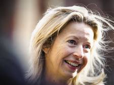 Minister Ollongren kan leven met nieuw amendement Uden en Landerd: 'Een zelfbewuste gemeente moet durven reflecteren'