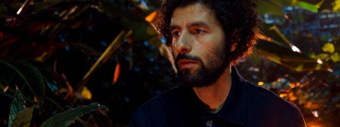 José González komt in november naar De Roma.