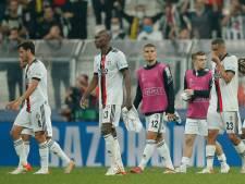 Lens, Hutchinson en Pjanic: ze zijn er allemaal niet bij tegen Ajax