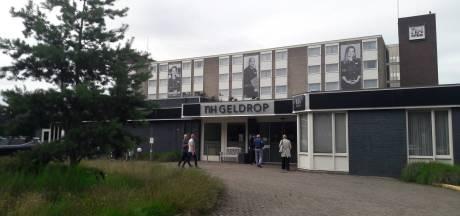 NH Hotel Geldrop voor eenpersoons huishoudens: omwonenden vertrouwen het nog niet