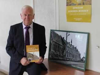Oud-leerling Sint-Antoniusinstituut organiseert infovergadering over vervolg op boek 'Vergeten Gesticht'