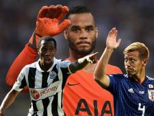 FC Transfervrij: van Champions League-finale tot clubloos