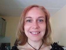 Politie zoekt dringend beelden voor onderzoek vermiste Anja