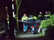 10 jaar cel voor doodsteken van tweede vlam van vriendin: 'Had hij mijn wijf maar niet moeten neuken'