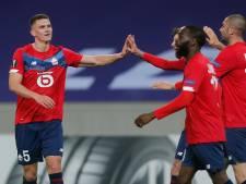 Lille en Olympiakos: weerzien met oude bekenden voor Ajax en PSV