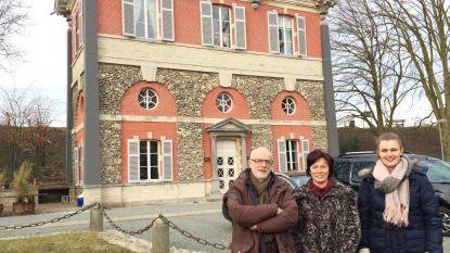 Kempens Landschap neemt domein De Notelaer onder handen