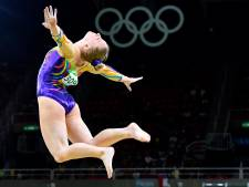 Des anciennes gymnastes demandent des excuses dans une lettre ouverte, la Gymfed appelle au dialogue