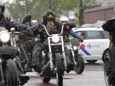 Motorclubs dreigen overheid met rechter om 'moedwillig stigmatiseren'
