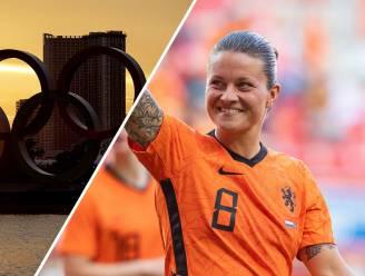 Spitse met lach en traan terug naar Nederland, Kiran Badloe kiest voor blauw Avatar-kapsel