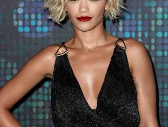 Sportief en sexy: Rita Ora gaat ontwerpen voor Adidas
