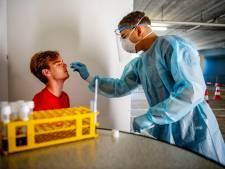 Twentse coronacijfers: 39 nieuwe besmettingen, geen nieuwe sterfgevallen