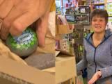 """Speelgoedwinkel verzwaart postpakketjes met stenen om toeslag te vermijden: """"Compleet absurd maar het werkt"""""""