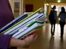 Geen cel voor seksrelatie met scholiere: OM wil hogere straf voor docent Sleeuwijk