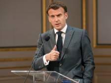 """La France ouvre la vaccination """"sans limite d'âge"""" à partir du 12 mai quand il reste des doses disponibles"""
