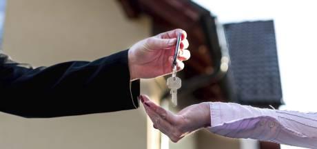 Talis begint proef in Nijmegen en Wijchen: kamerverhuur in sociale huurwoning wordt makkelijker