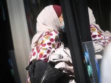 La police de Ninove refuse de prendre la plainte d'une jeune femme victime d'une attaque raciste