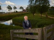 Hommeles bij waterschap Hollandse Delta: vijf bestuurders stappen op